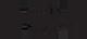 Logo Atlas Escorts Republica Moldova